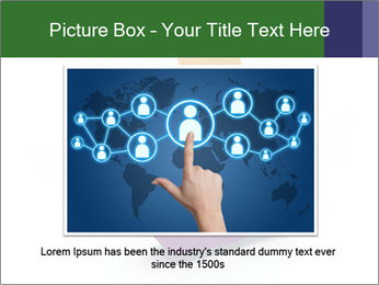 0000077614 PowerPoint Template - Slide 16