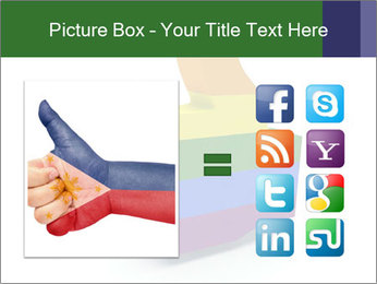 0000077614 PowerPoint Template - Slide 21