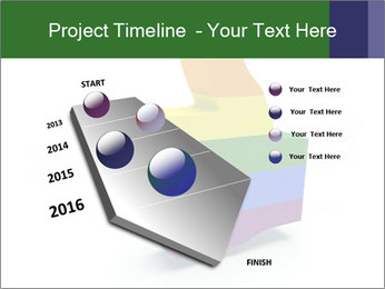 0000077614 PowerPoint Template - Slide 26
