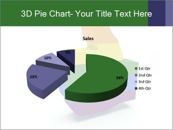 0000077614 PowerPoint Template - Slide 35