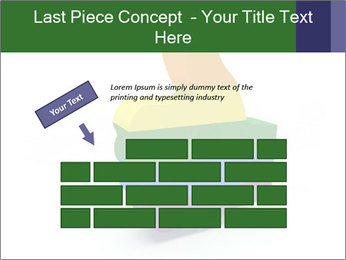 0000077614 PowerPoint Template - Slide 46