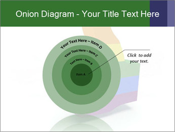 0000077614 PowerPoint Template - Slide 61