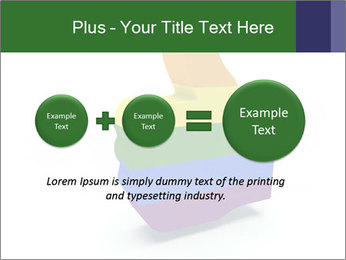 0000077614 PowerPoint Template - Slide 75