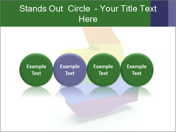 0000077614 PowerPoint Template - Slide 76