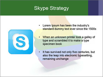 0000077614 PowerPoint Template - Slide 8