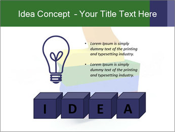 0000077614 PowerPoint Template - Slide 80