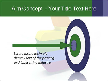 0000077614 PowerPoint Template - Slide 83
