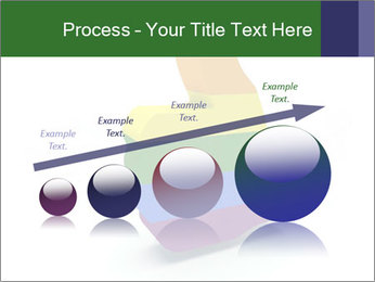 0000077614 PowerPoint Template - Slide 87
