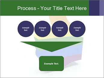 0000077614 PowerPoint Template - Slide 93