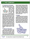 0000077614 Word Template - Page 3