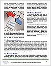 0000077614 Word Template - Page 4