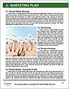 0000077614 Word Template - Page 8
