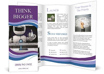 0000077615 Brochure Templates