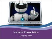 0000077615 PowerPoint Templates