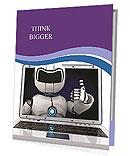 0000077615 Presentation Folder