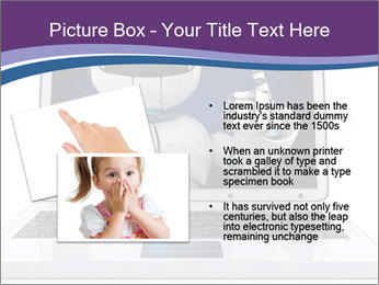 0000077615 PowerPoint Template - Slide 20