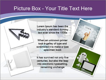 0000077615 PowerPoint Template - Slide 24