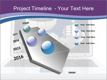 0000077615 PowerPoint Template - Slide 26