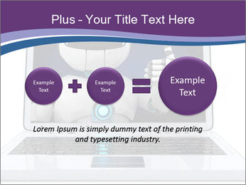 0000077615 PowerPoint Template - Slide 75