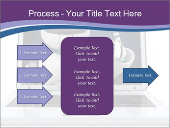 0000077615 PowerPoint Template - Slide 85