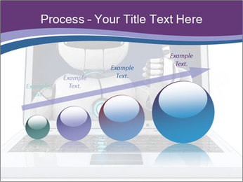 0000077615 PowerPoint Template - Slide 87