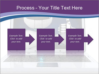 0000077615 PowerPoint Template - Slide 88