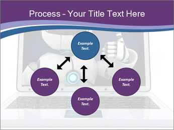 0000077615 PowerPoint Template - Slide 91