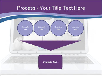 0000077615 PowerPoint Template - Slide 93