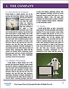 0000077615 Word Templates - Page 3