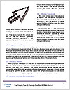 0000077615 Word Templates - Page 4