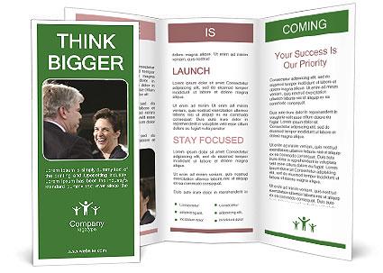 0000077616 Brochure Template