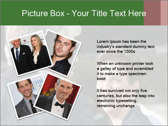 0000077616 PowerPoint Template - Slide 23