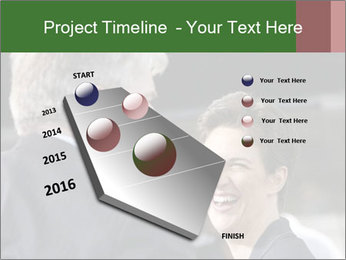 0000077616 PowerPoint Template - Slide 26