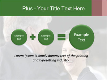 0000077616 PowerPoint Template - Slide 75
