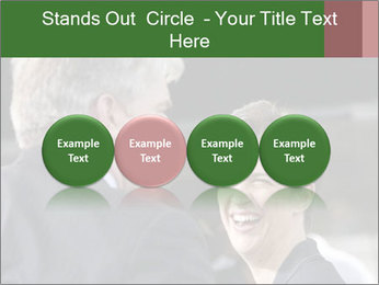 0000077616 PowerPoint Template - Slide 76