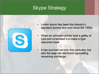 0000077616 PowerPoint Template - Slide 8