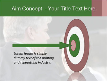 0000077616 PowerPoint Template - Slide 83