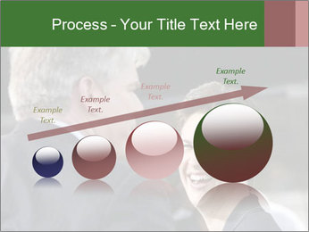 0000077616 PowerPoint Template - Slide 87