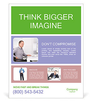 0000077617 Poster Templates