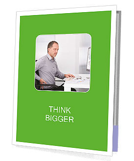 0000077617 Presentation Folder