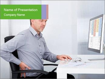 0000077617 PowerPoint Template - Slide 1