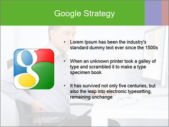 0000077617 PowerPoint Templates - Slide 10