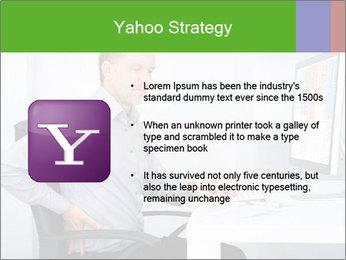 0000077617 PowerPoint Templates - Slide 11