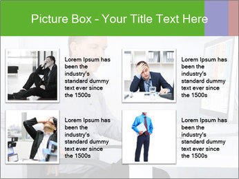 0000077617 PowerPoint Template - Slide 14