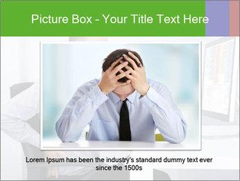 0000077617 PowerPoint Template - Slide 15