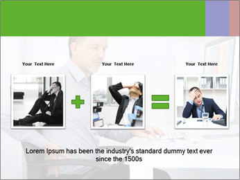 0000077617 PowerPoint Templates - Slide 22