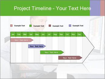 0000077617 PowerPoint Templates - Slide 25