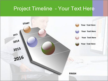 0000077617 PowerPoint Templates - Slide 26