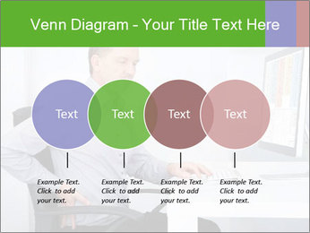 0000077617 PowerPoint Templates - Slide 32
