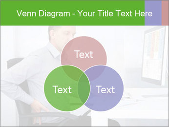 0000077617 PowerPoint Templates - Slide 33